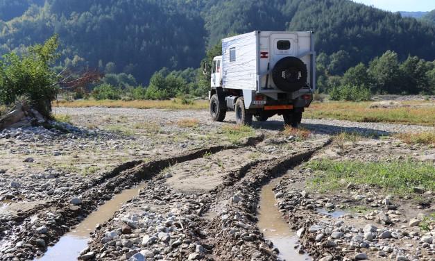 Bulgarien, Billig-Urlaubsland oder doch mehr?