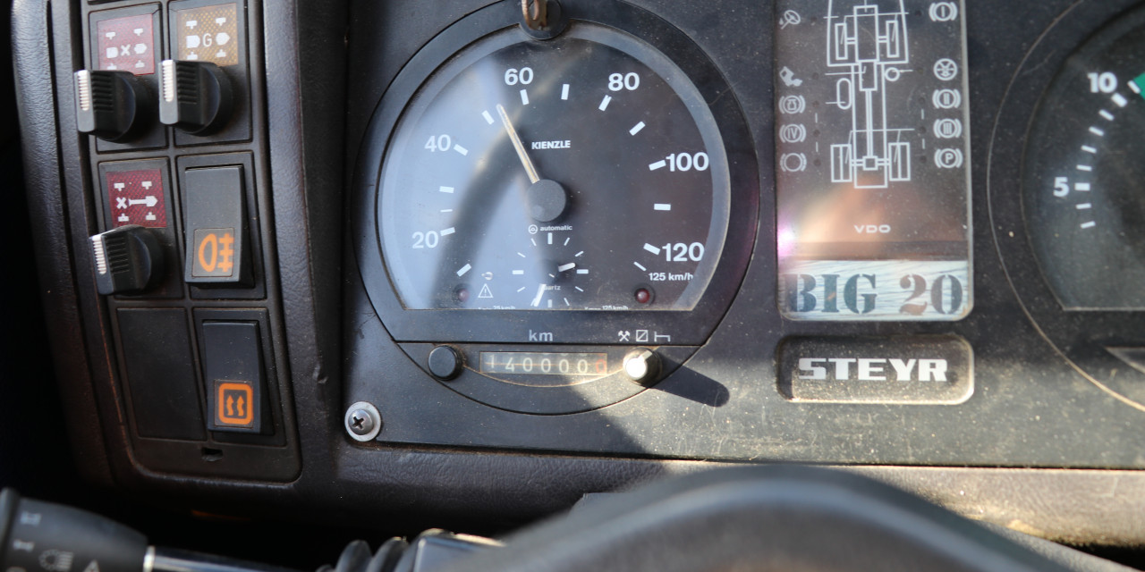 Frizione dell`auto kaputt prego!?